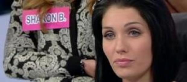 Uomini e donne: Veronica Valà presto tronista?