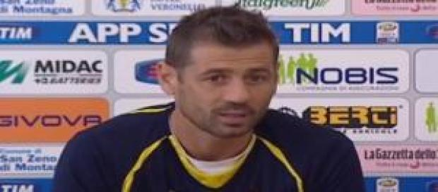 Voti Fantacalcio, Chievo-Lazio: pagelle Gazzetta