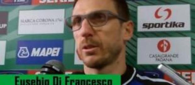 Voti Gazzetta Fantacalcio, Sassuolo-Verona