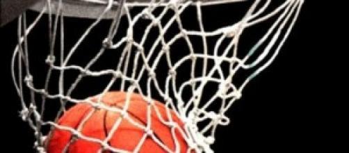 Carmelo Anthony completa otro récord