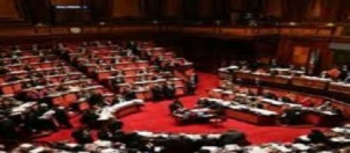 Decreto Sblocca Italia approvato