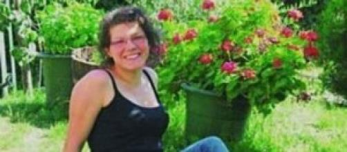 Elena Ceste, ultime news: sms accusa Don Roberto