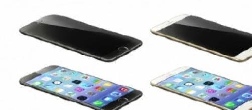 Gamma iPhone: prezzi e offerte