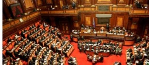 Il Comitato Opzione Donne contro l' Inps