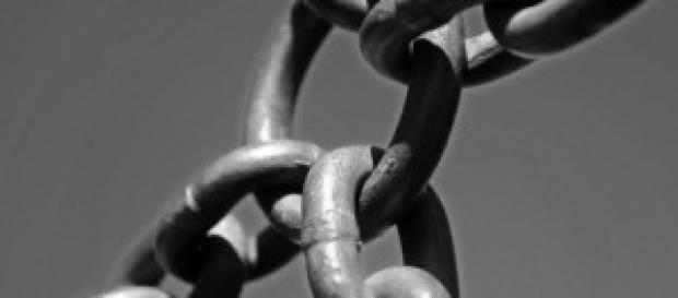Amnistia e indulto 2014: angoscia sul caso Cucchi
