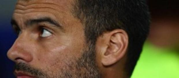 Champions League, il possibile undici della Roma