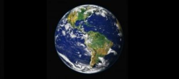 Consequências do aquecimento global no planeta