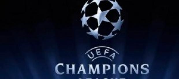 Ecco il 4^ turno di Champions League
