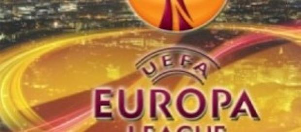 Europa league: Napoli, Inter, Fiorentina e Torino