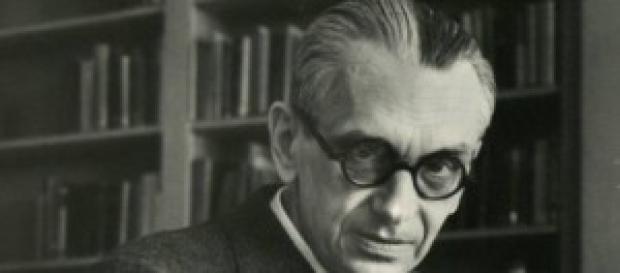 Gödel descubrió una verdad incómoda.