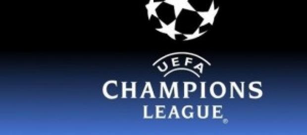 Juventus-Olympiakos, ore 20,45