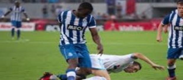 L'Athletic Bilbao mercoledì ospita il Porto