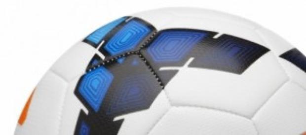 Napoli pensa in grande in Europa League