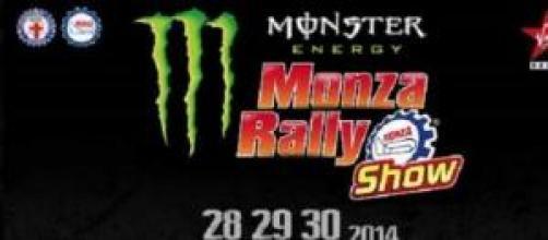 Chiusa domenica la tre giorni del rally di Monza