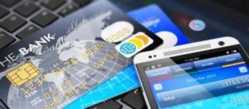 Digital Banking EPayments