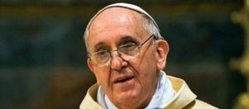 El Papa Francisco: un llamamiento para la unidad