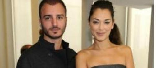Gossip news: Giorgia Surina parla di Vaporidis.