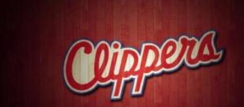 Imagen de Los Ángeles Clippers