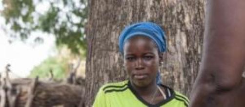 In Nigeria le donne non godono di tutti i diritti