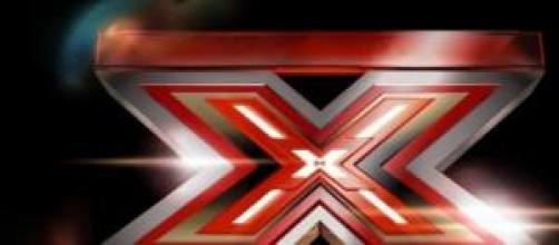 La finale di X Factor 8 in onda anche su Cielo