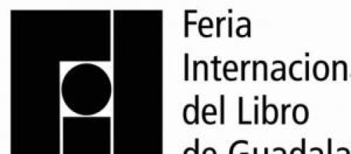 Logo de la Feria Internacional del Libro