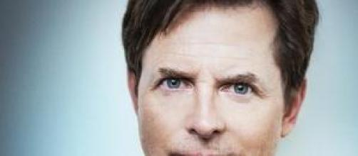Michael J. Fox activista contra el Parkinson