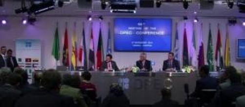 Organisation des pays exportateurs de pétrole