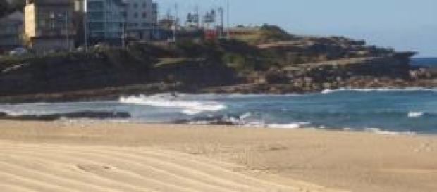 Australia, trovato corpo di un bimbo in spiaggia
