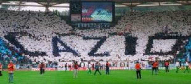 Coppa Italia, Lazio-Varese il 2/11 ore 16:00
