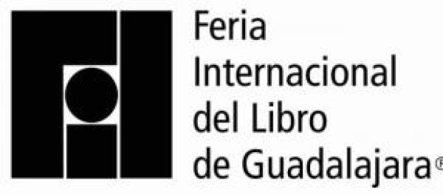 El escaparate del libro de habla hispana