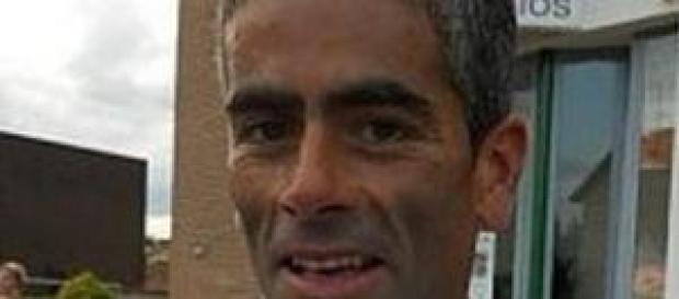 Luigi Ocone, podista morto alla Firenze Marathon