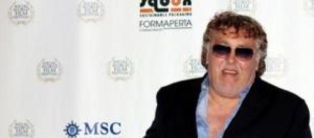 Maurizio Mattioli (Social World Film Festival)