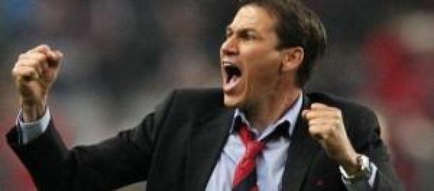 Serie A, le pagelle giallorosse di Roma-Inter 4-2