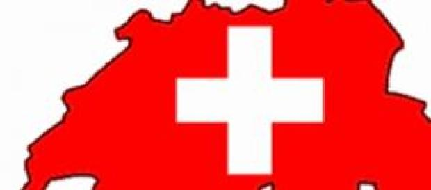 Svizzera respinge i tre referendum.