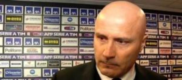 Voti Fantacalcio Gazzetta, Empoli-Atalanta