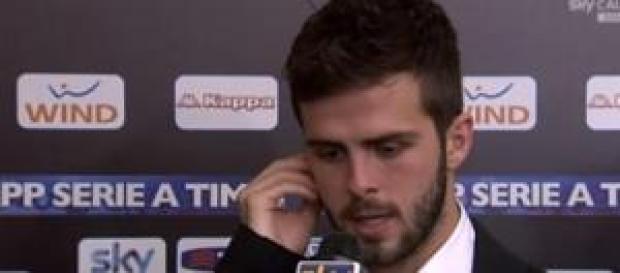 Voti Fantacalcio Gazzetta, Roma-Inter: Pjanic