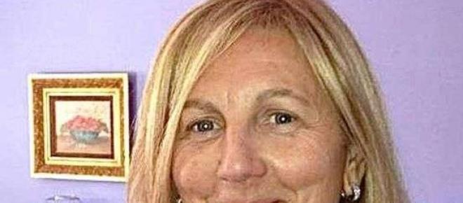 Gilberta Palleschi, ultime news: morta dopo una colluttazione con un uomo