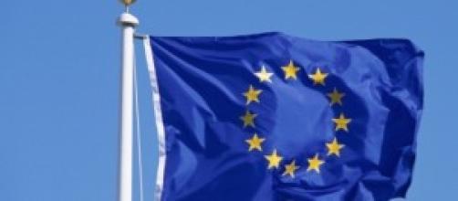 CE discorda dos valores apresentados no OE