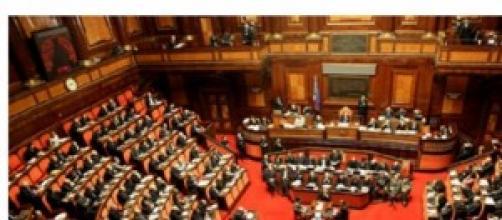 Governo: novità su ristrutturazioni e bonus mobili