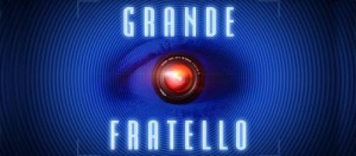 Grande Fratello 14, casting: info sulle selezioni