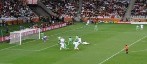 Vuelve el máximo fútbol a Europa