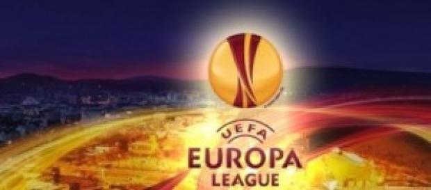Europa League, giovedì 6 novembre