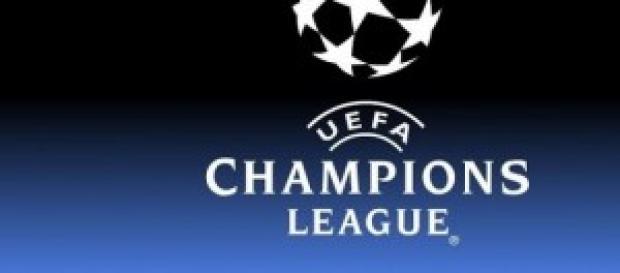 Fantacalcio, voti Arsenal-Anderlecht, Champions