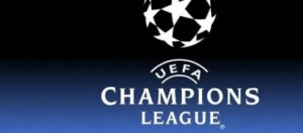 Fantacalcio, voti Malmo-Atletico Madrid