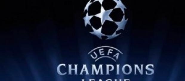 Juventus-Olympiacos di oggi 4 novembre