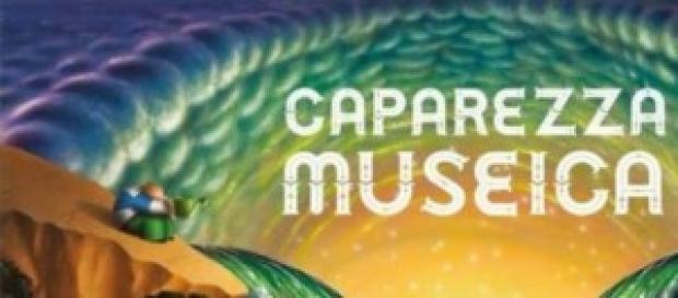 """""""Museica"""" di Caparezza vince la targa Tenco 2014"""