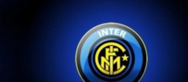 Tifosi dell'Inter in fuga da San Siro