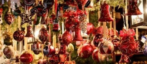 Mercatini di Natale per tutti i gusti