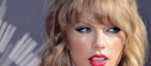 Cannate Taylor Swift y su disco 1989
