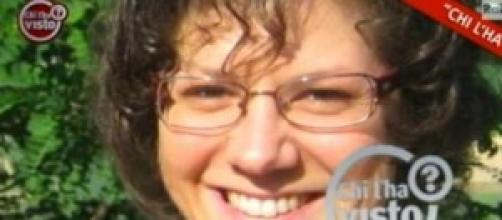Elena Ceste, news da Chi l'ha visto del 5/11